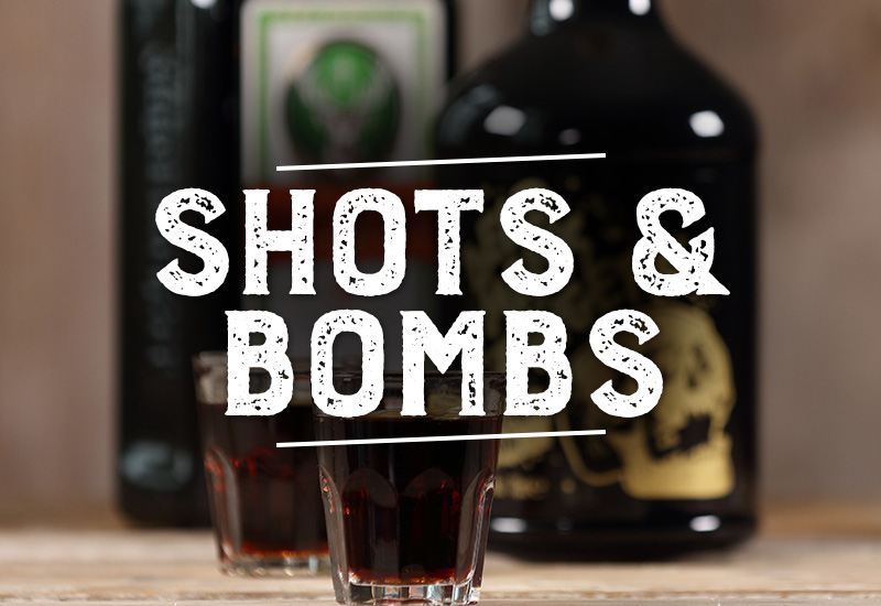 hs-dn19-drinks-mm-shotsbombs-sb.jpg